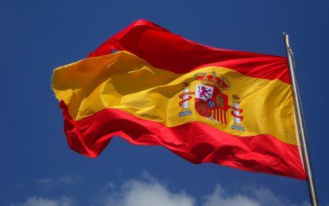 Spanische Eltern/Kind-Gruppe