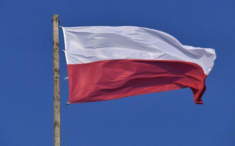 polnische-gruppe