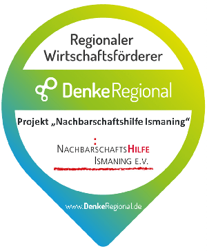 DenkeRegional-Logo
