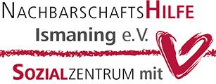 Logo NBH-Ismaning